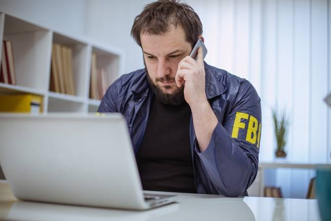 Now there's nothing stopping the PATRIOT Act allowing the FBI to slurp web-browsing histories without a warrant