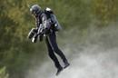 Jet_suit2