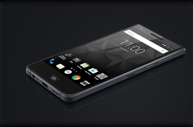 Spy blackberry sms free