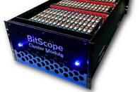 Bitscope Blade
