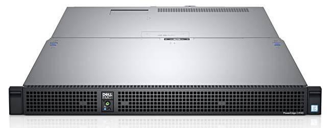Dell_EMC_C4140
