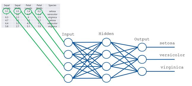 Neural Network 3