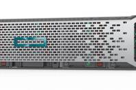 HPE_Apollo_2000_Gen10