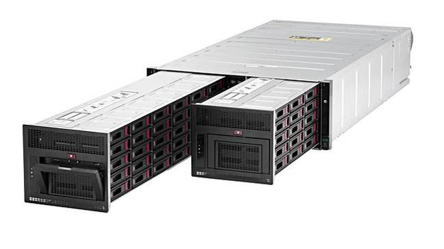 HPE_Apollo_4510_Gen10