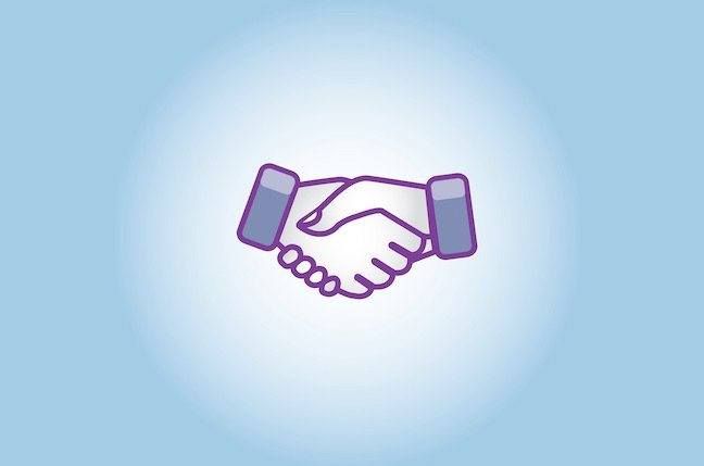 HPE inks object storage reseller deal in EMEA – with