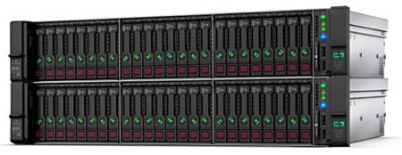 HPE_ProLiant_DL385_Gen_10
