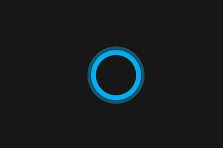 Microsoft spreads the Cortana love to more Insiders with new Windows