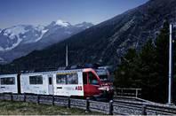 ABB_Train
