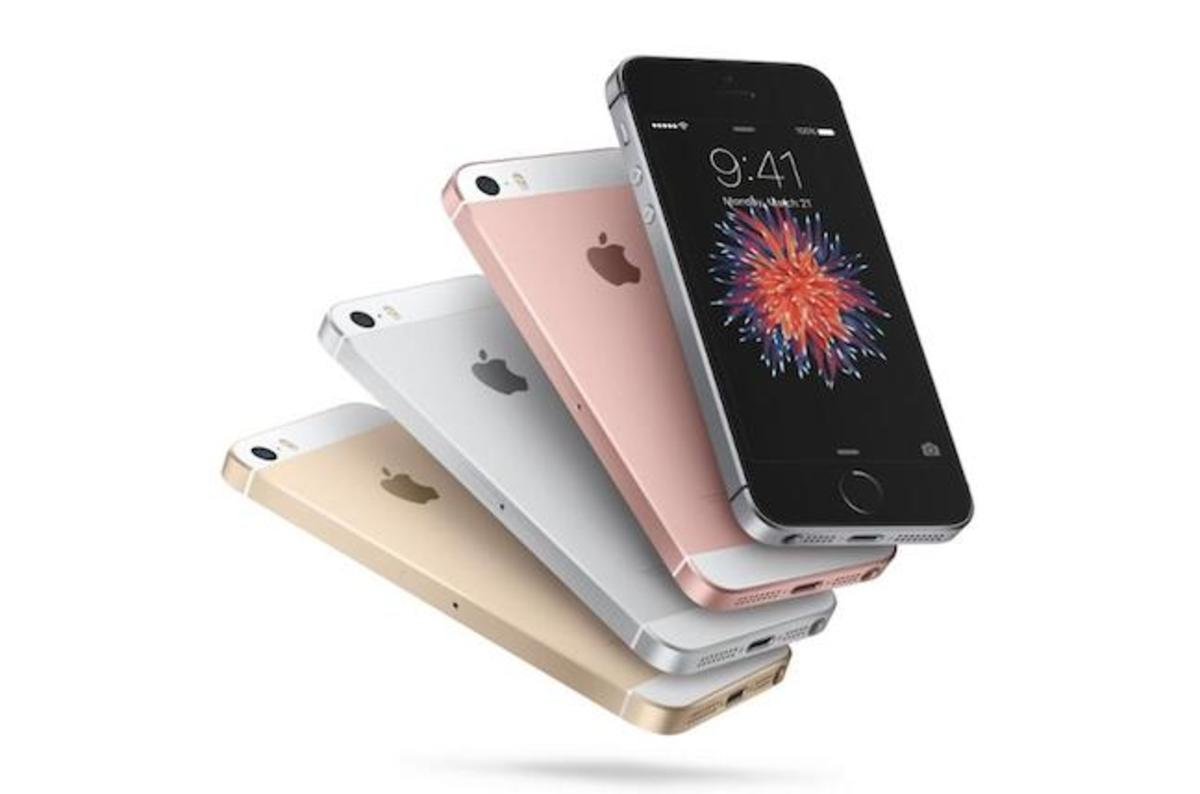 iphone 1 for sale remember the budget iphone se apple plans an update 14353