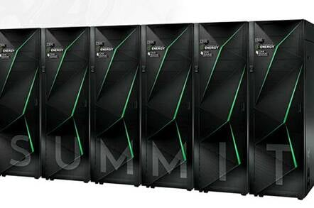 Summit_racks