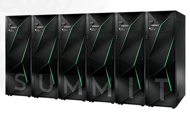 Summit_racks