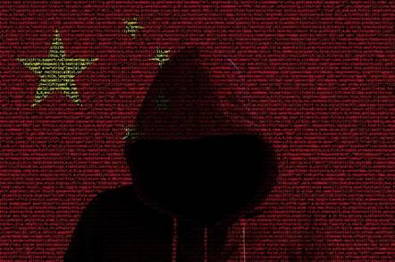 Chinese it security bods accused of siphoning us gps biz blueprints tech consultants waged six year hacking campaign american prosecutors claim malvernweather Choice Image