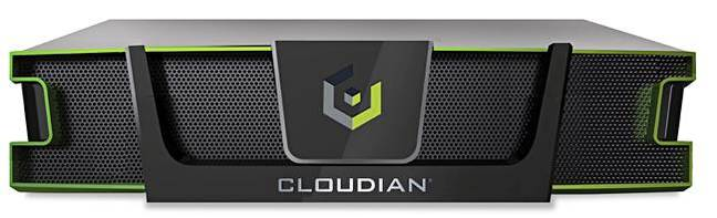 Cloudian_hyperfile
