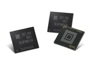Samsung's new 512GB eUFS V-NAND storage