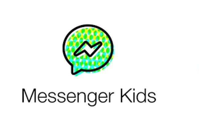 Facebook launches messaging app for under 13s""
