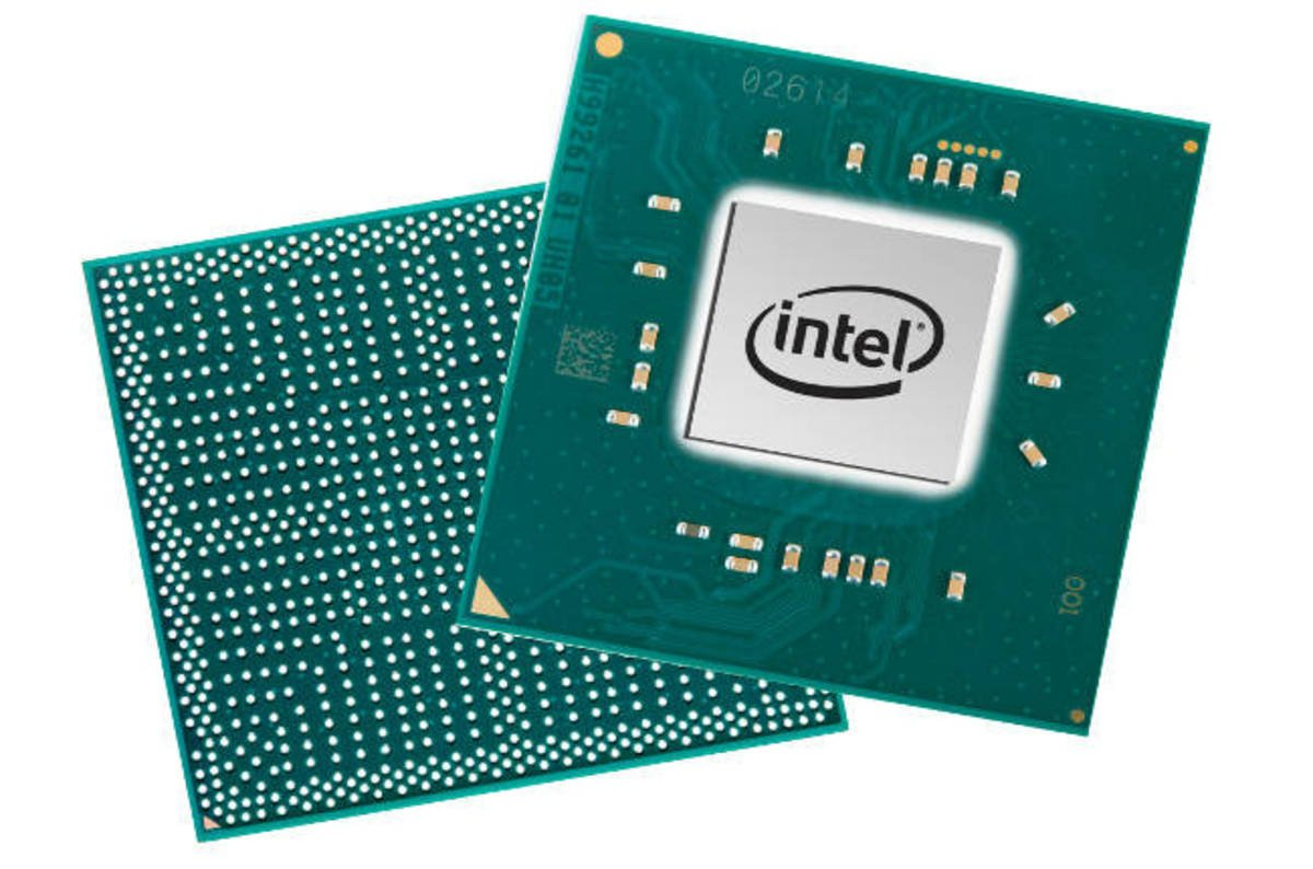 photo image Intel chip flaw: Math unit may spill crypto secrets to apps – modern Linux, Windows, BSDs immune