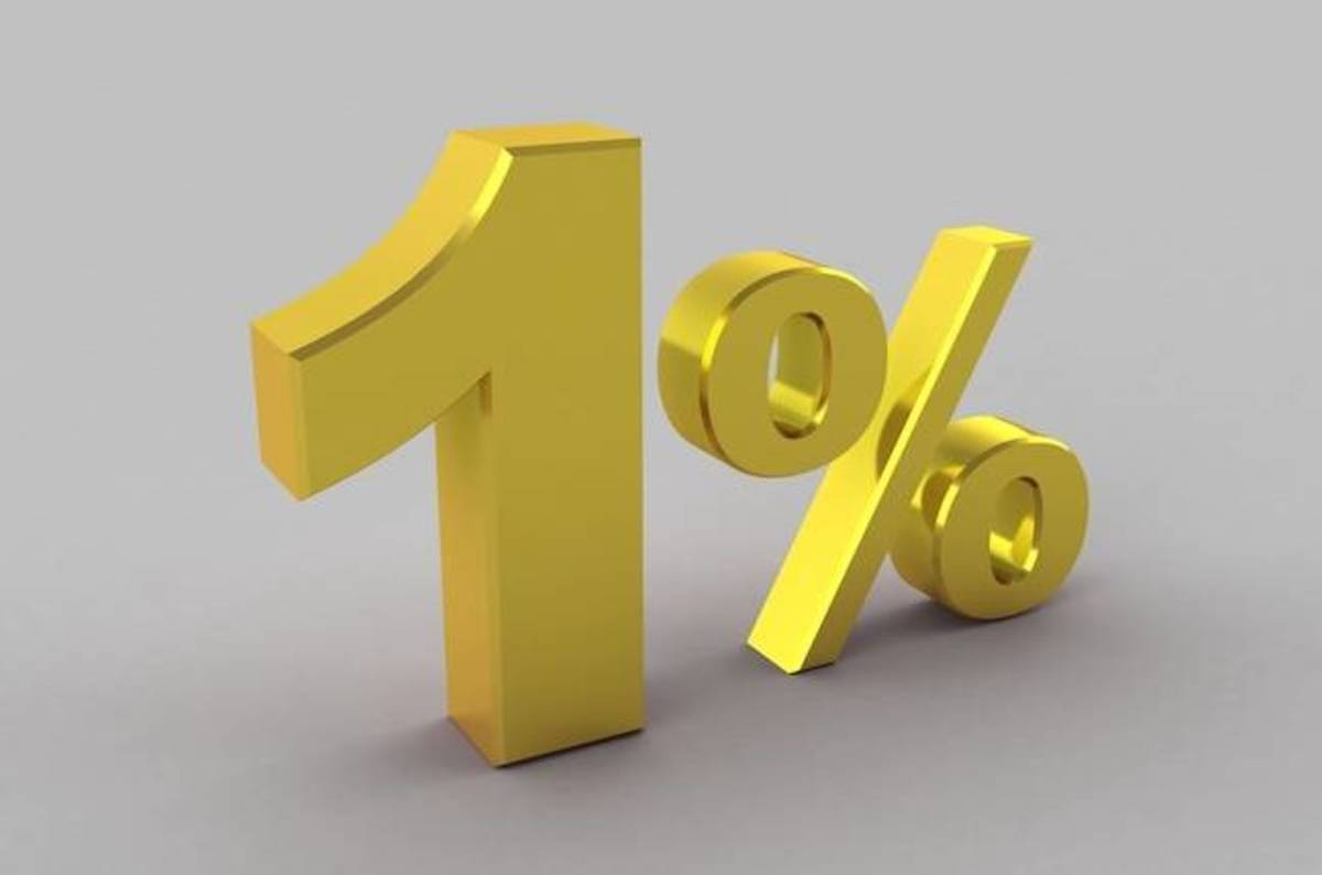 One per cent of all websites probably p0wned each year say one per cent of all websites probably p0wned each year say boffins the register buycottarizona