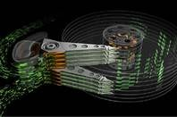 Seagate_Multi_Actuator