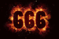 Shutterstock 666