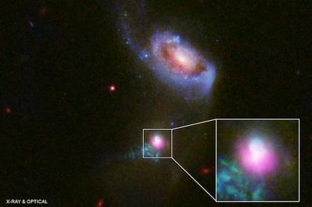 Galaxy J1354