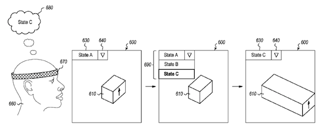 Brain patent screengrab