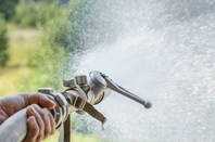 Shutterstock Firehose