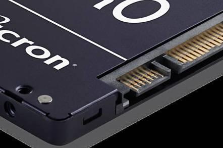 Micron_5200_Connectors