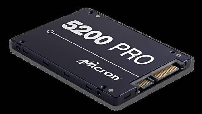 Micron_5200_pro