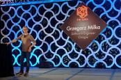 Grzegorz Milka