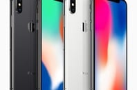 IpHONE x family line-up