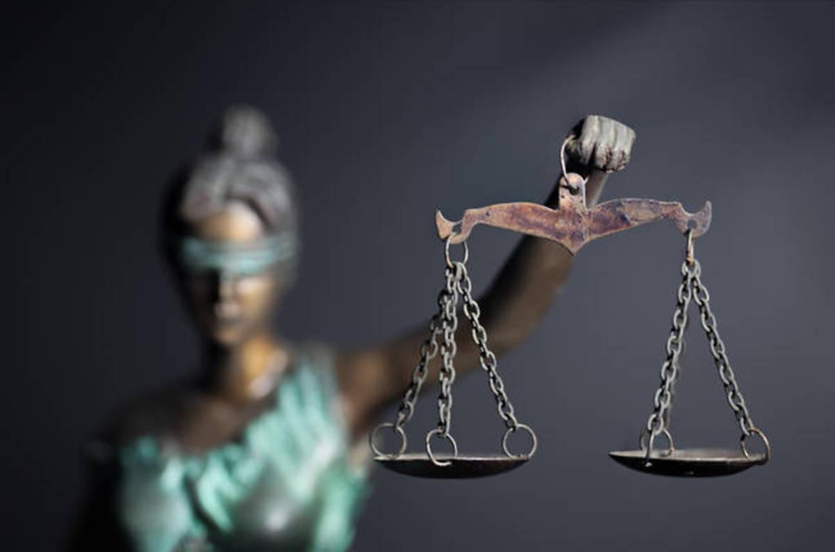 iiyama reanimates lcd cartel lawsuit corpse, swings it at samsung