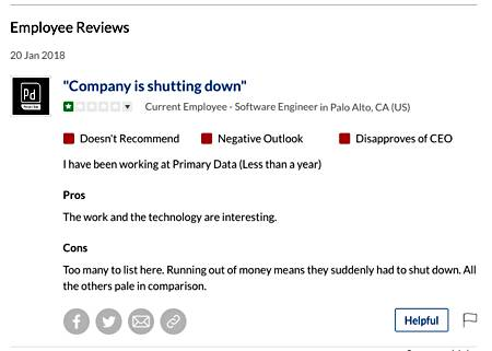 Primary_Data_Glassdoor_review