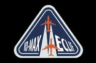 NASA DLR biofuel mission patch