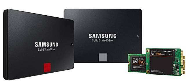 Samsung_860_SSDs
