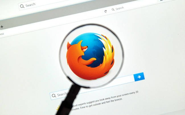 Firefox to block some technology that tracks you on the web