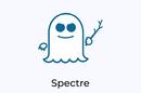 Spectre graphic