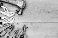 Shutterstock tools