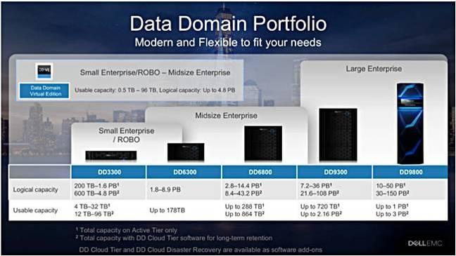 Data_Domain_3300