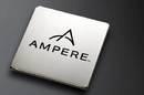 Ampere_chip