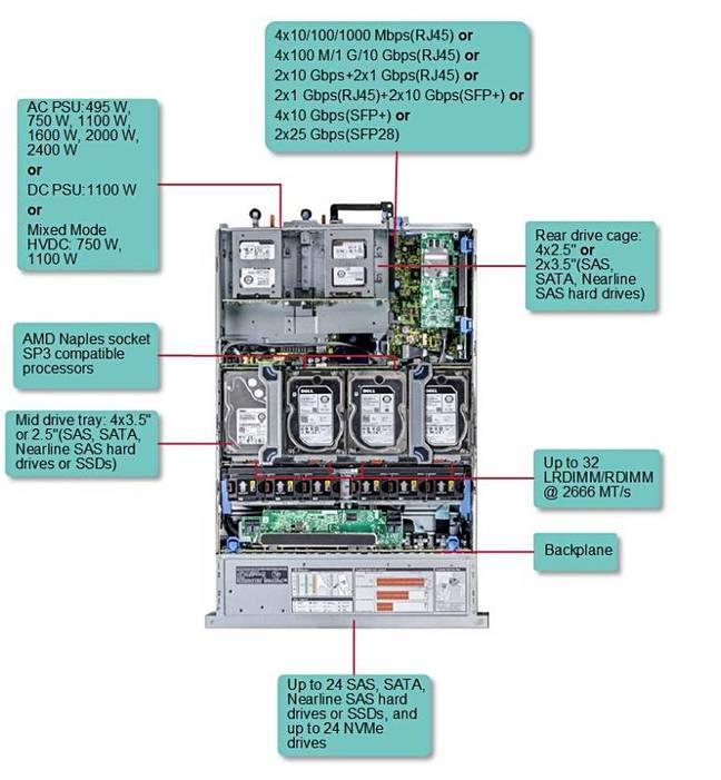 R4725_schematic