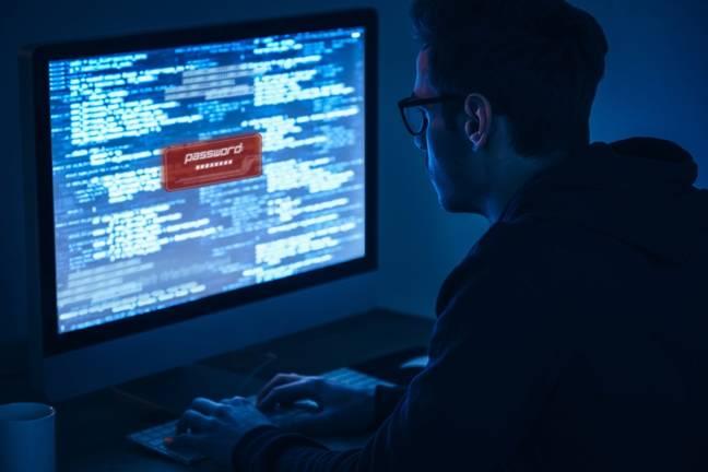 Telegram zero day used to spread cryptomining malware