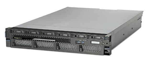 IBM_S922