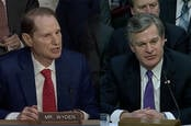 Wyden and Wray