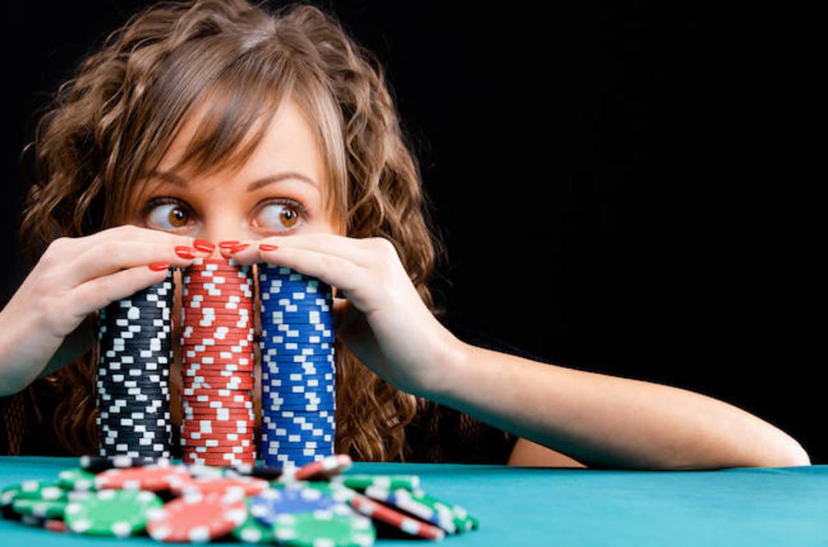 Face poker download