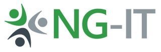NG-IT