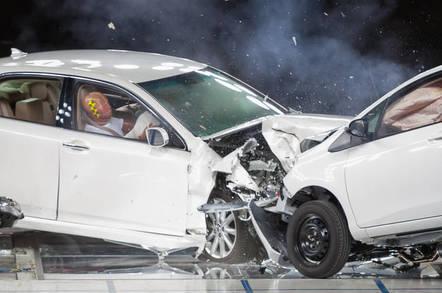 Test crash dummies: Pearson VUE broke half-way into all-day
