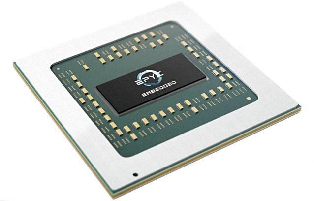 AMD_EPYC_3000_chip