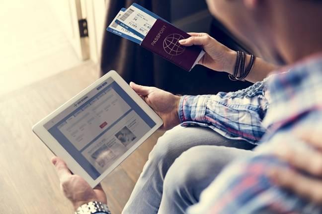That microchipped e-passport you've got? US border cops still can't