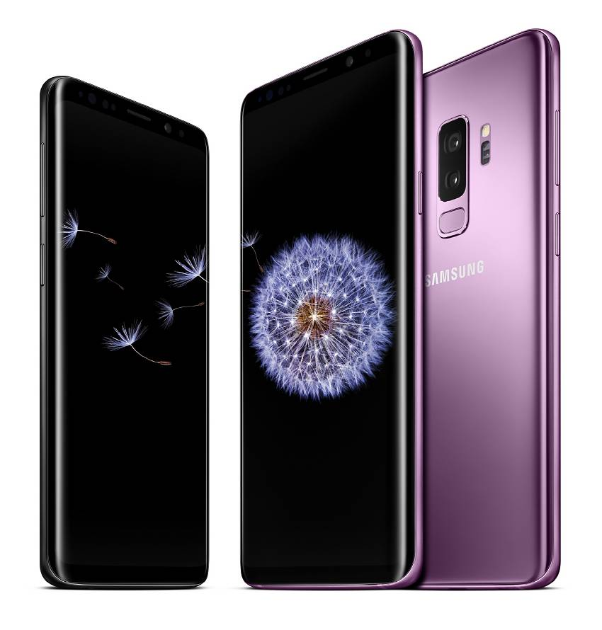 The cheapest Samsung Galaxy S9 unlocked SIM-free prices for pre-order