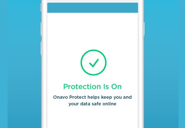 Facebook protection software